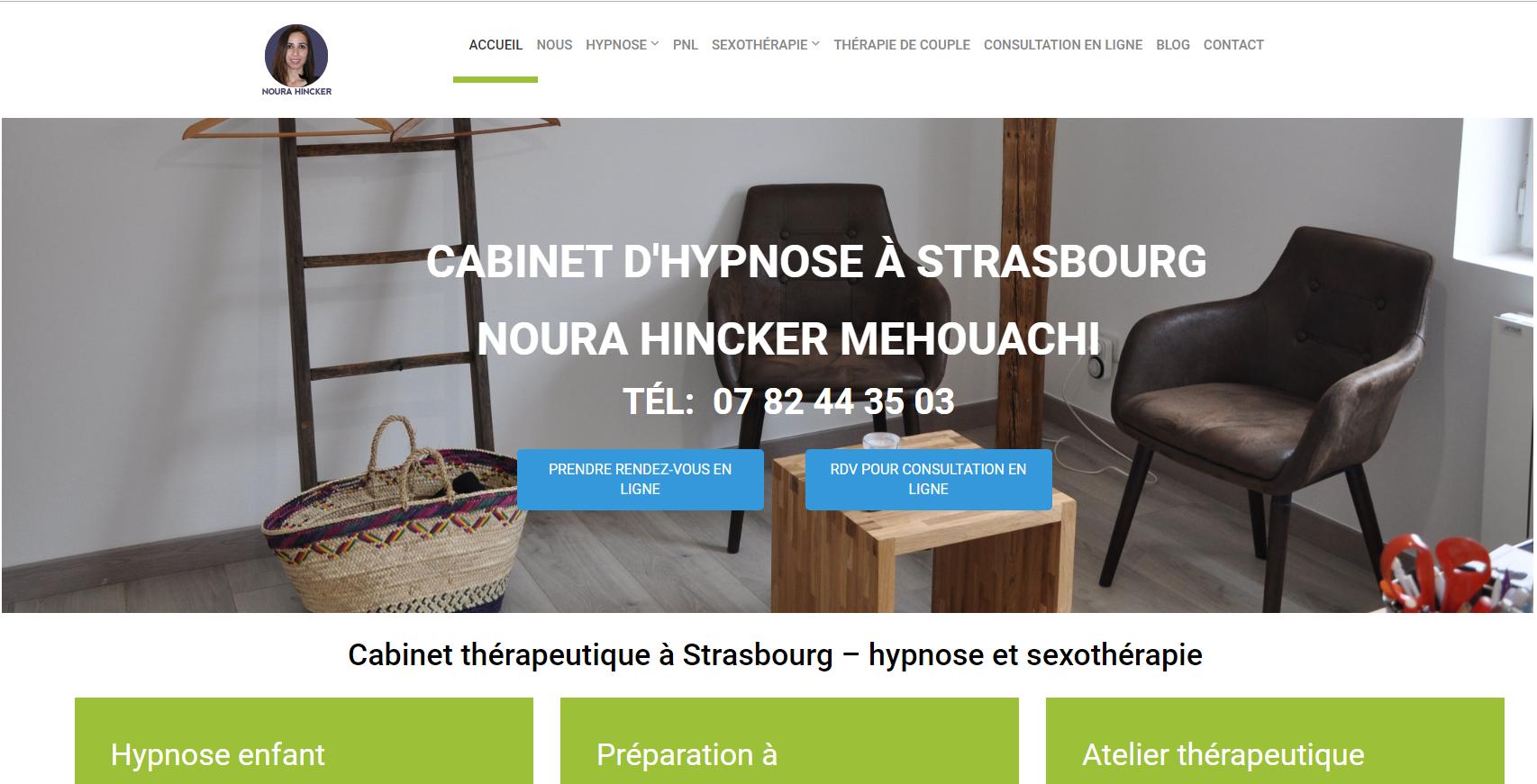 cabinethypnose-strasbourg
