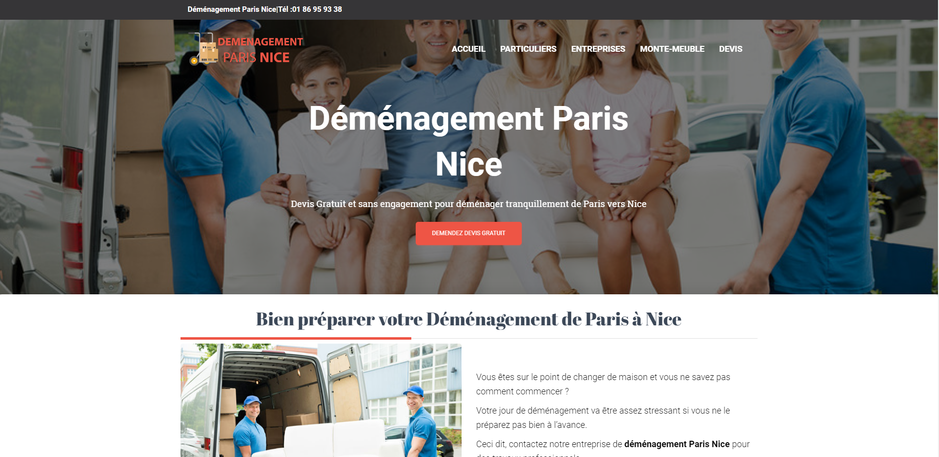demenagementparis-nice