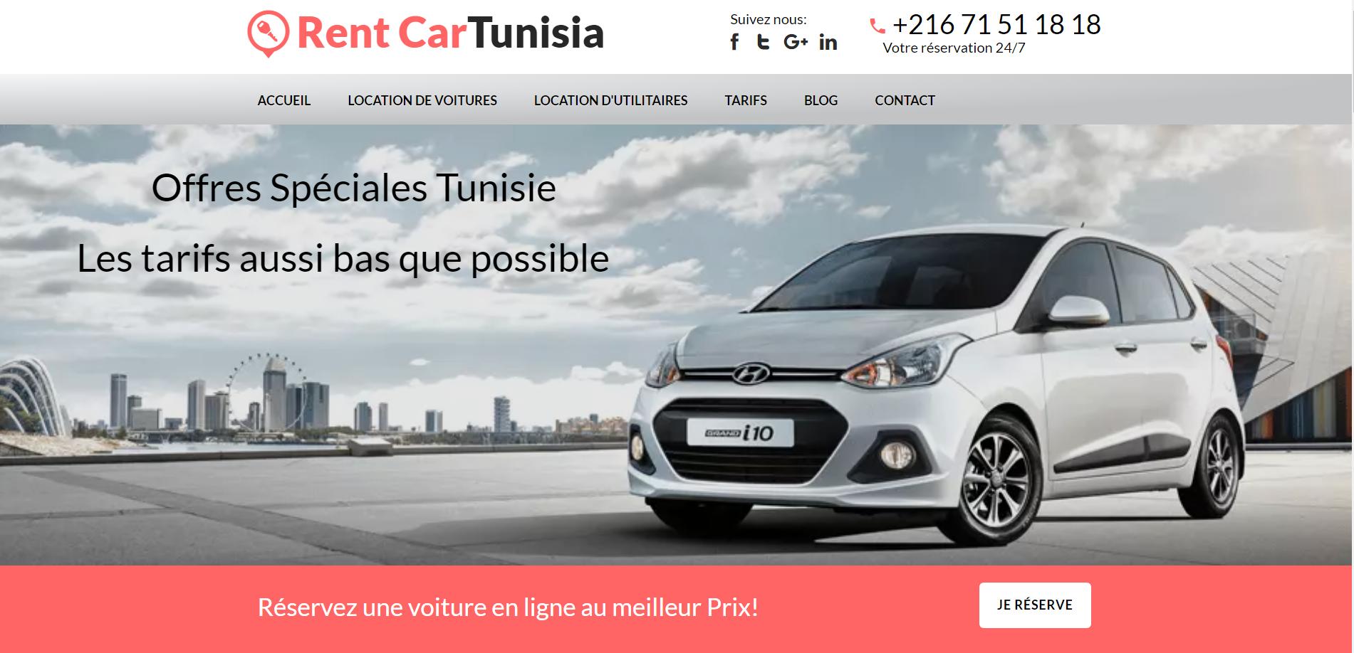 rentcar-tunisia