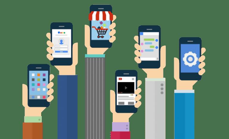 développement-application-mobile